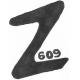 Z609's avatar