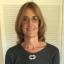 Kathleen K Melonakos, RN, MA
