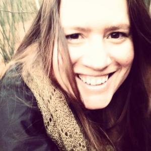 Tessa Smits