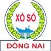 xosodongnai's Photo