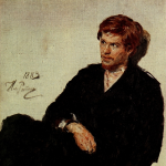 Anton Cebalo