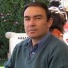 Gerardo Valdivia