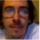 Ian Dennis Miller's avatar