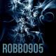 Robbo905's avatar