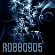 Robbo905