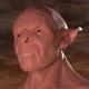 Pepe Hernand
