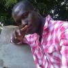 Obaro Alidou K.