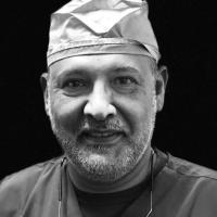 Dr. Alberto Siller