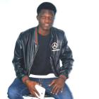 Allan Ram Dizo Njekwa