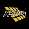 DJ_AlkemyUK