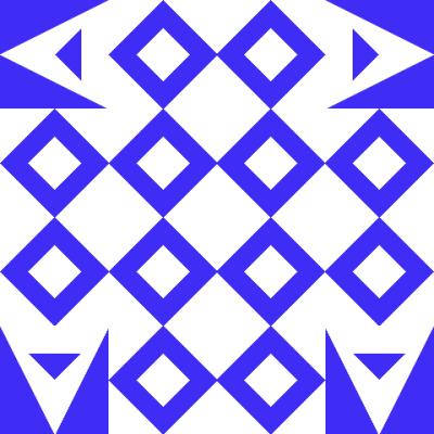 Tyran_Ohsor avatar