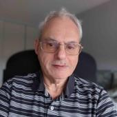 Bob Ridley