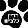 מערכת מגזין כלבים