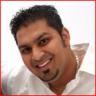 Rahil Pirani