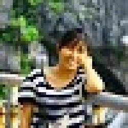 Hà Ly Đinh