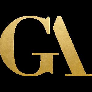 GA Salons
