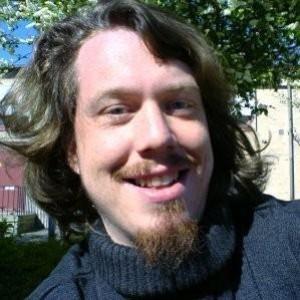 Profile picture for John Nilsson