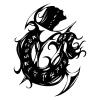 kegic's avatar