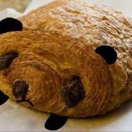 Baguette2pain