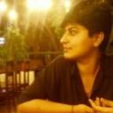 Mohita Nagpal