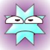 Avatar Of Khurshid Gaming