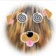EpicMaps33's avatar