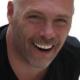 Profile photo of Graham