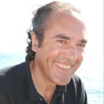Jose Maria Raventos avatar