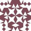 Picture of OpenStudio HelpDesk