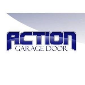 Avatar of actiongaragedoor