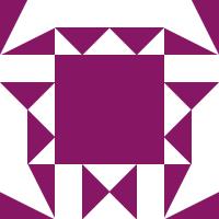 gravatar for rajpal22288