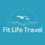 Shannon | Fitlifeandtravel