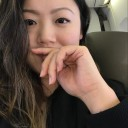 Keren Kang