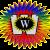 WORLDOLOGY WORLDOLISM EBOOK-1 OF TIME