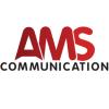 Agence AMS Communication