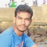 pksivanantham