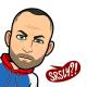 Bruno Verachten's avatar