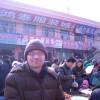 jixiang