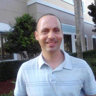 Micheal D. Grantham