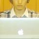 Profile picture of Kiminori Shimada - ?? ??