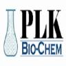 plkbiochem