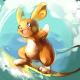 xSnowBlitzz718's avatar