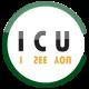 Profile picture of icuMedia