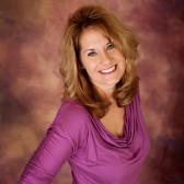 Rebecca Gill's avatar