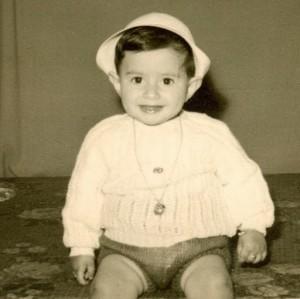 Carlos David's picture