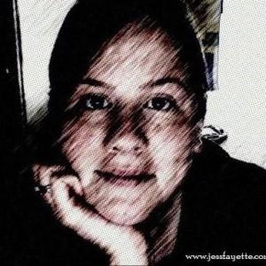Jess Fayette