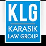 Karasik Law Group