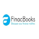 FinacBooks