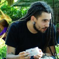 Renato Vasconcellos Gomes