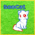 View SooCat's Profile